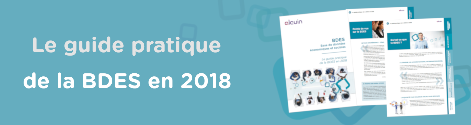 alcuin bdes guide pratique 2018